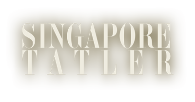 award_singaporetatler_efece0