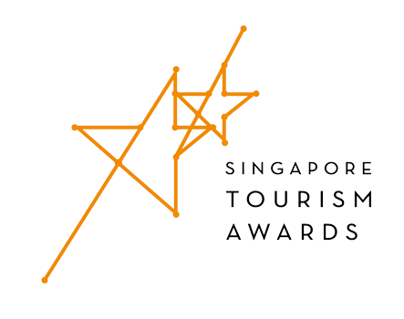 Journeys Heritage Tours - Award-winning Heritage Tours