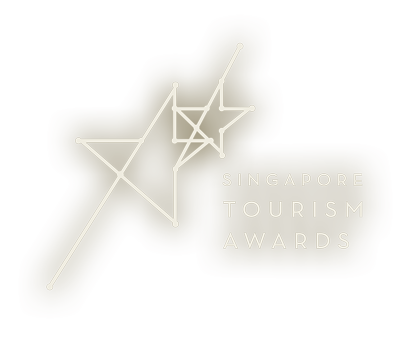 award_singaporetourismaward_2016_efece0