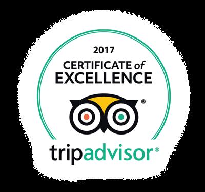 award_tripadvisor_2017