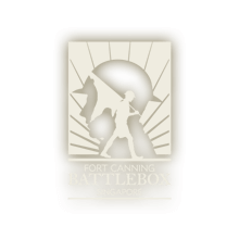 logo_battlebox_portrait_efece0
