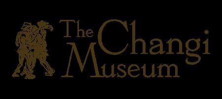 logo_changimuseum_landscape