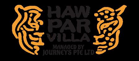 logo_hawparvilla_landscape