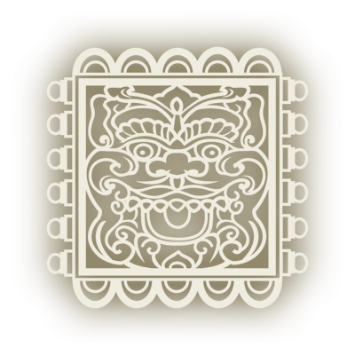 logo_heritageasiagroup_efece0