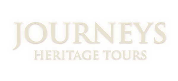 logo_journeys_heritage_tours