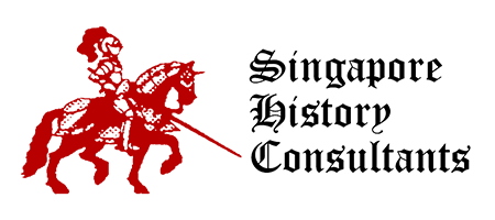 logo_shc_landscape